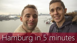 【Hamburg】「Hamburg」#Hamburg,Hamburgin5minute...