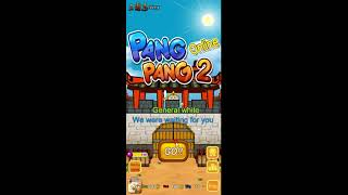 Swipe Break Out PvP : PangPang2 New