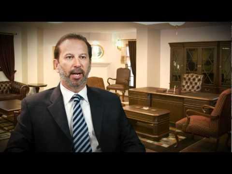 Personal Injury Attorney Philadelphia – Personal Injurey Lawyer Philadelphia