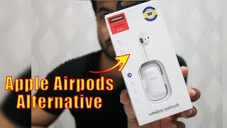 Airpods Alternative Joyroom JR-SP1 Wireless Earphones