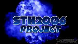 sonic generations sth2006 project demo 3 v1 1 release trailer