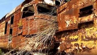 Скачать Припять Другая жизнь Pripyat Another Life