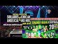 Video de San Jose Tenango