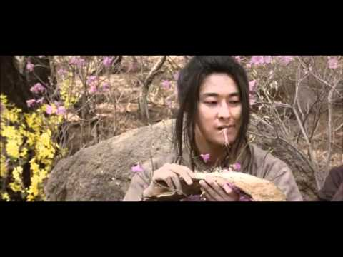 [2nd Trailer] Korean Movie 2012 - I am A King (나는 왕)