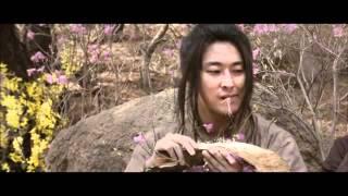 [2nd Trailer] Korean Movie 2012 - I am A King (나는 왕) Mp3
