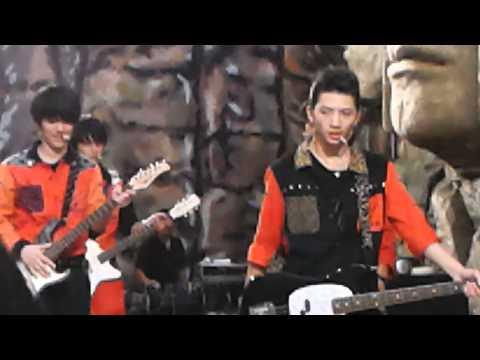 DISH日本唱跳男孩團體1.mp4