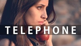 Dushyant Kapoor - Telephone | Official Music Video ♥ Valentine's Special ♥