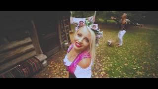 4Ever - Hej dziewczyno (Zapowiedź - Premiera 04-10-2018)