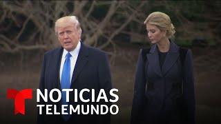 Noticias Telemundo, 9 de mayo 2020 | Noticias Telemundo