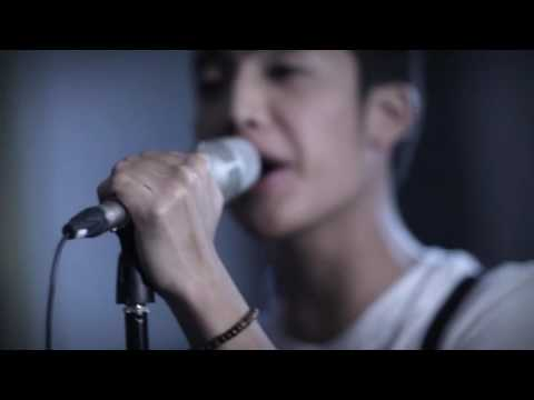 David Cook - Always Be My Baby final (Cover) Aldwin Dinata