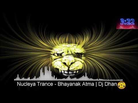 Nucleus Trance -Bhayanak Atma