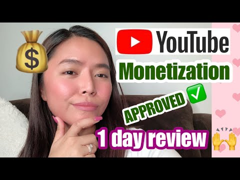 How to Get Monetized on Youtube Fast
