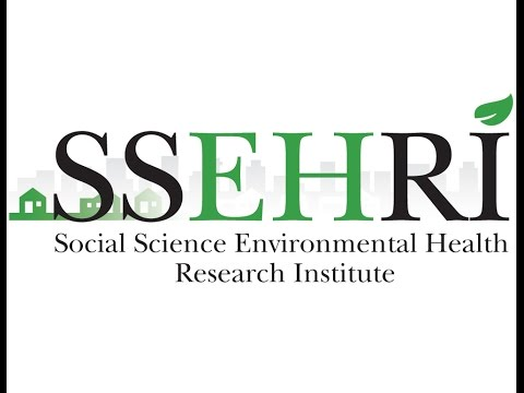 Lessons from Case Studies: Environmental Contaminants and Preterm Birth (Part 1)