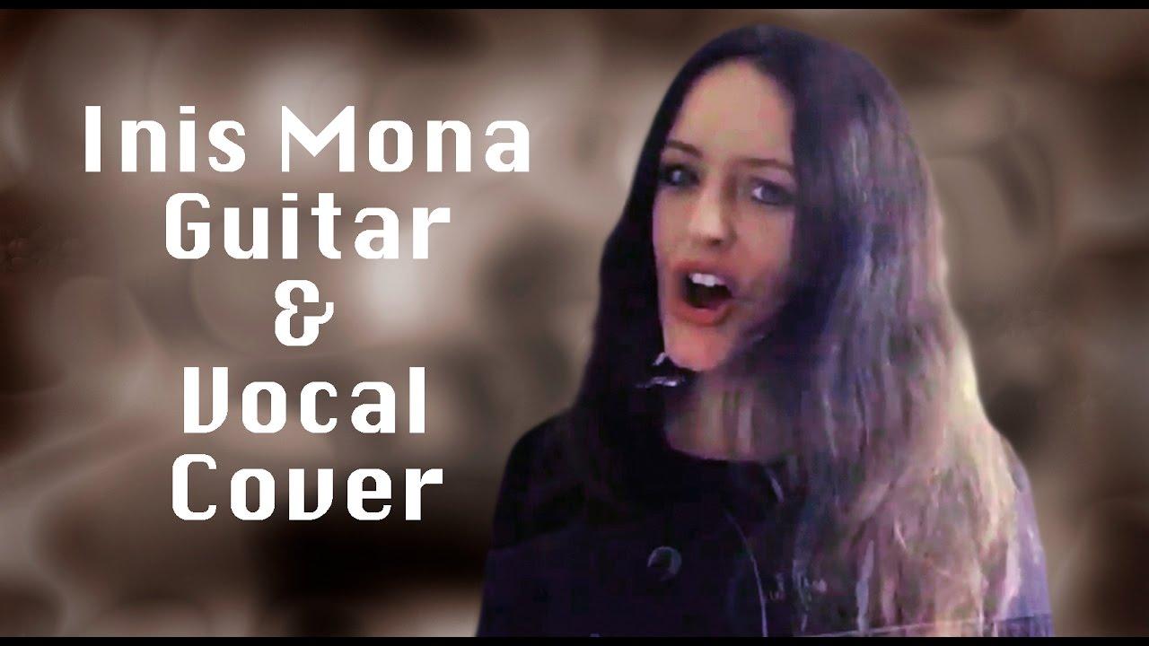 Inis Mona