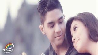 Download Al Ghazali - Kurayu Bidadari (Official Music Video) | Soundtrack Anak Langit