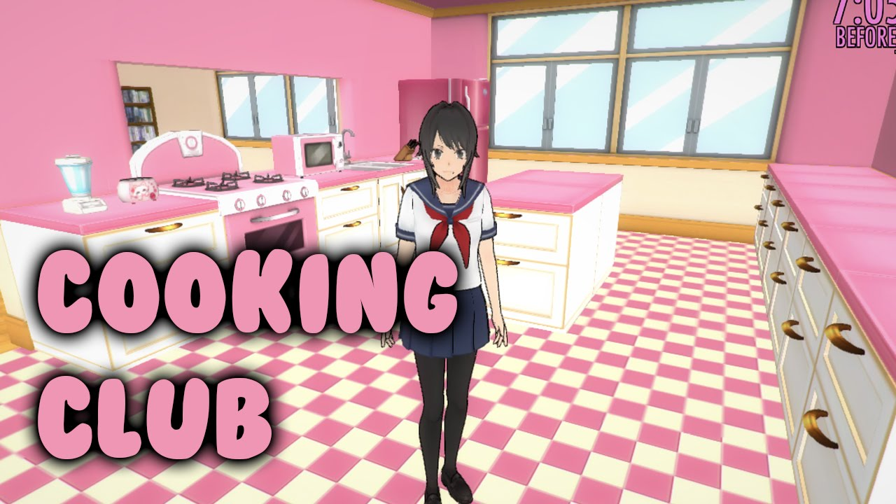 how to get the box in yandere sim