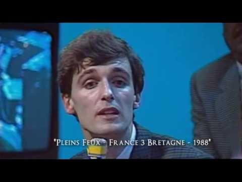 François Pinault n'a pas le temps (2009)