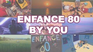 Play Enfance 80