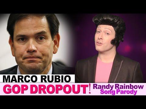 Marco Rubio: