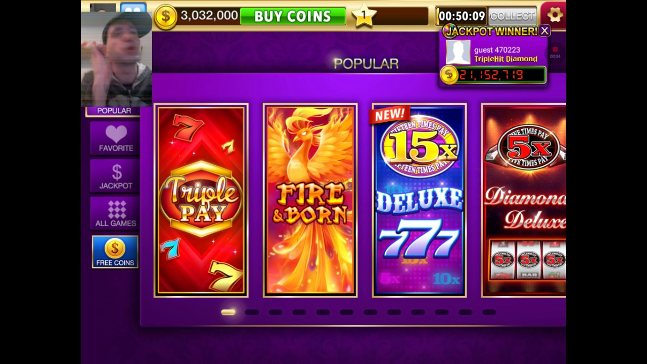 Free casino slots for android phone wpt poker 2017 youtube
