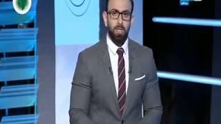 نمبر وان حلقة عبد الستار صبري 11 فبراير 2019