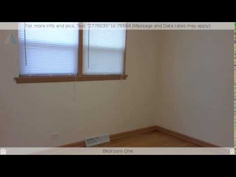 $1,200 - 6843 South Honore Street, Chicago, IL 60636