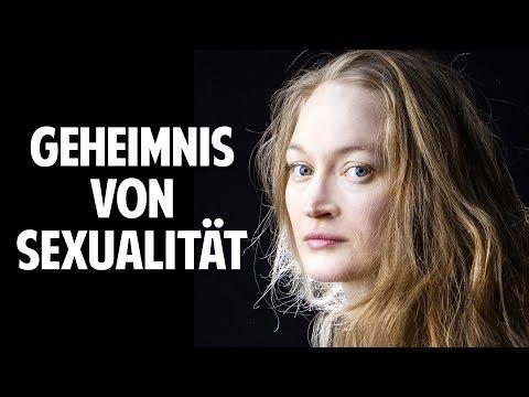 Das Geheimnis von Sexualität & wahrer Ekstase - Sinnliche Freiheit als Bewusstseinssprung