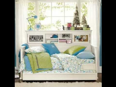How To Make Your Room Look Perfect YouTube Magnificent How To Make Your Bedroom Awesome