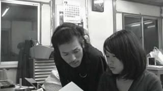 厚南中学校 西暦2000年度卒業生 卒業十周年記念同窓会PV