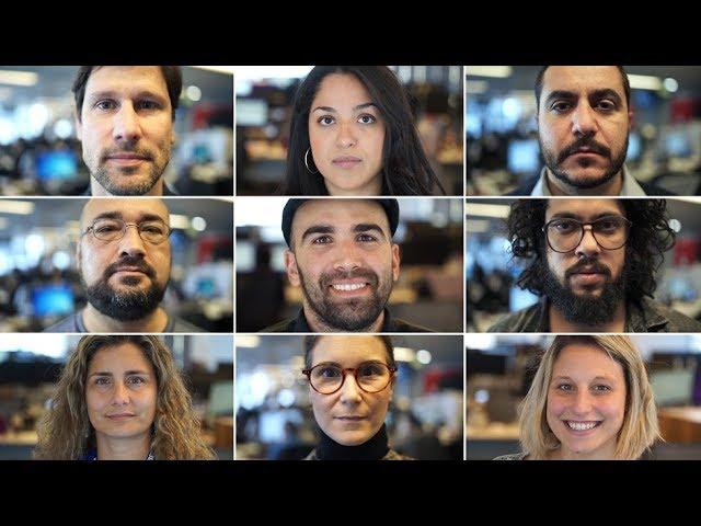 80 aniversario de BBC Mundo: 5 cosas que quizás no sabías de la BBC en español
