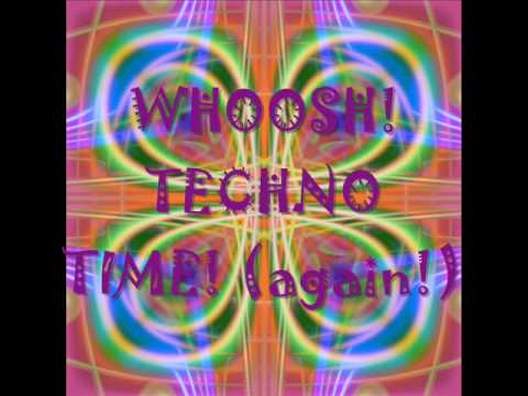 Running On Empty by DJ Trashy lyrics