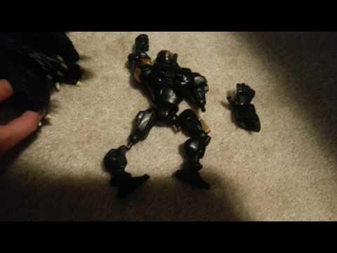 Godzilla sized adventures episode 14 the penthouse