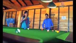 Shakthi TV My Choice With Hon. Mr. Praba Ganeshan