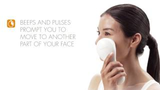 Beauty Brands - Using Your Clarisonic Plus Thumbnail