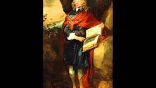 English Lute Music of the Renaissance (c.1550-c.1630)