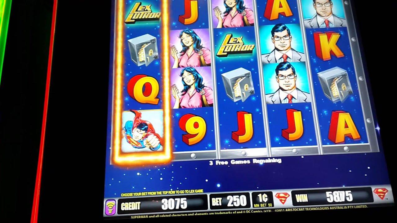 10 euro willkommensbonus casino