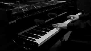 Dargomyzhsky. Waltz 'Music Toy'. - Mikhail Kollontay (piano)