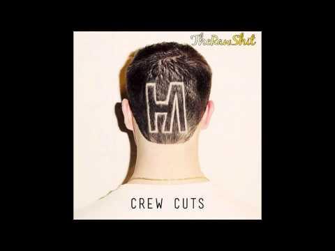 Hoodie Allen - Reunion [Crew Cuts] (Official Audio & Download)