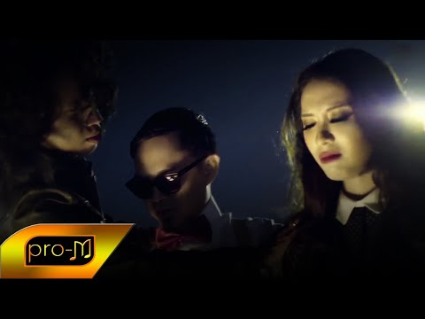 Download Mp3 Indonesia Song