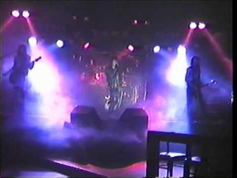 Schoolboycrush w/Rance Crane1988 MiddleTown Ohio Chantals Birthday Playin Only IN dreams