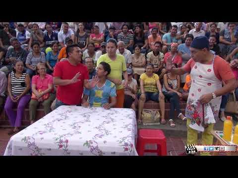 El FENÓMENO con el que los PRESIDENTES MANIPULAN el MUNDO- La Doctrina del SHOCK from YouTube · Duration:  7 minutes 38 seconds