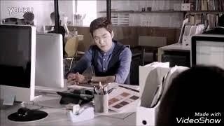 Baarish    Korean Mix    with Lee Minho My Love ❤❤
