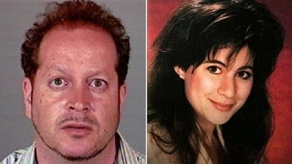 The Murder of Janet March | Crime Documentaries