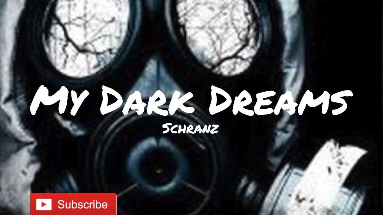 My Dark Dreams by Boiling energy (Schranz)