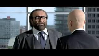 La gente che sta bene Trailer Ufficiale (2014) Claudio Bisio Movie HD