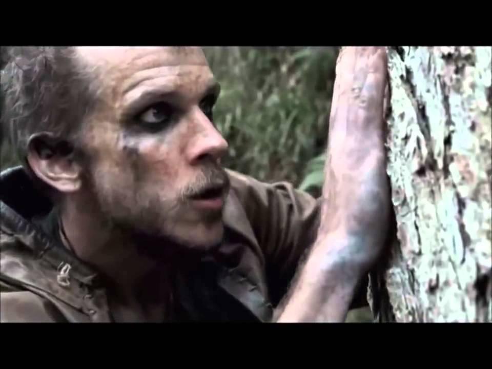 Download Vikings [ Trailer History channel www.vhd.ro ]