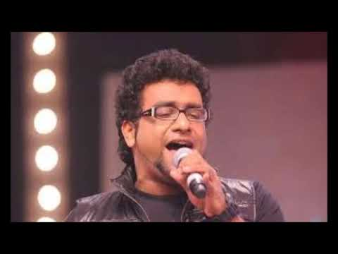 Haricharan Tamil Hit Songs-1