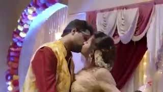 Viral...!! Video hot artis  India terbaru
