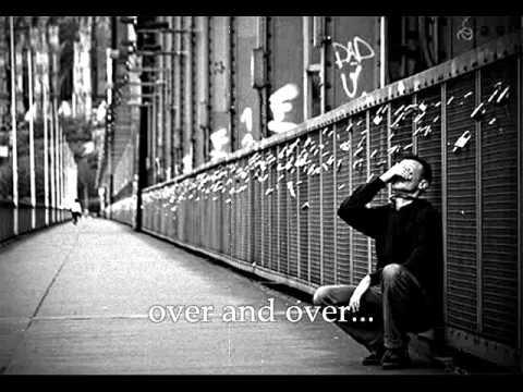 Ben Folds Five - Mess (Lyrics)