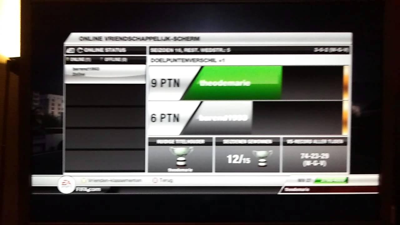 PC freezes and makes buzzing noise